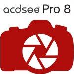 ACD See PRO logo