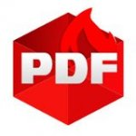 PDF Architect logo
