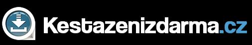 Kestazenizdarma.cz - programy a hry ke stažení zdarma